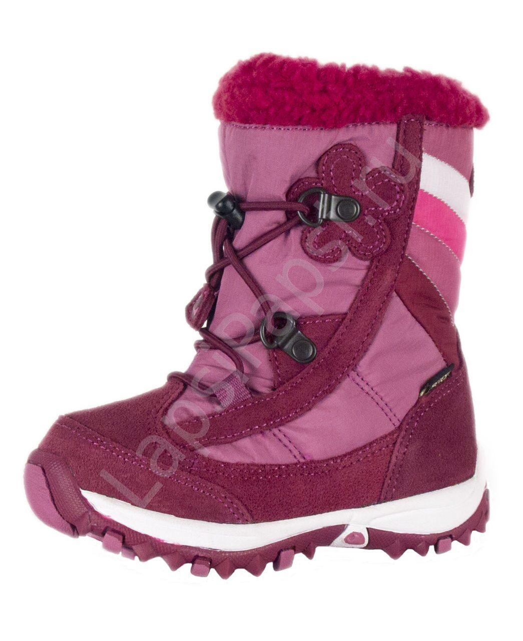 Детская обувь Viking (Викинг) в интернет-магазине
