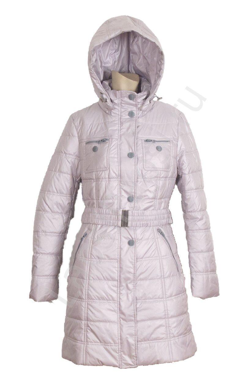 Куртки snow image