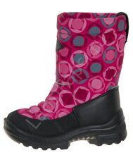 928d05db0 Kuoma сапоги, валенки, ботинки зимние для детей, подростков и взрослых.