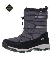 Сапоги детские Viking Tofte GTX 3-88120-277 black / charcoal